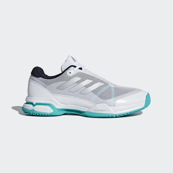 Barricade Club Shoes Blue AH2085