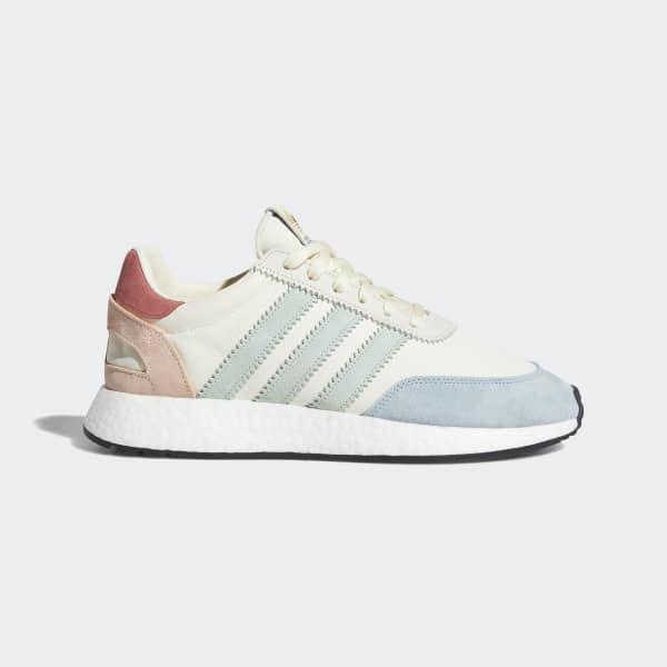 Sapatos I-5923 Runner Pride Multicolor B41984