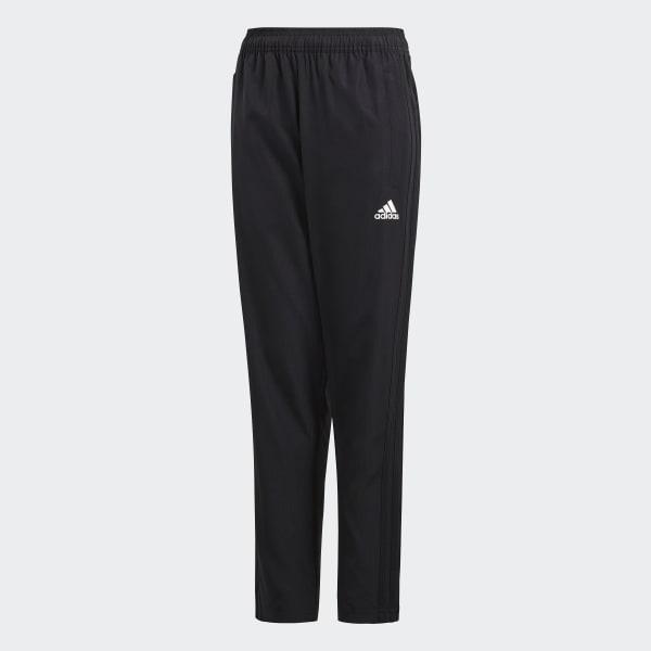 Pantaloni Condivo 18 Nero BS0706