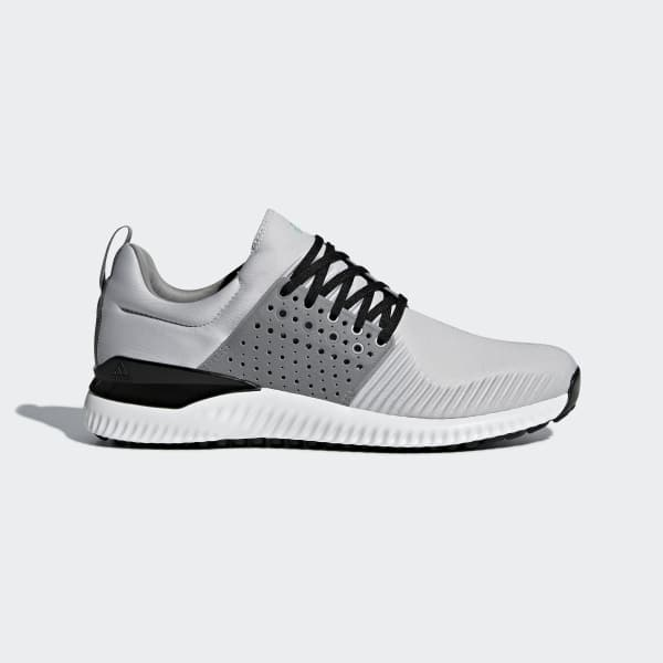 Adicross Bounce Shoes Grey F33568