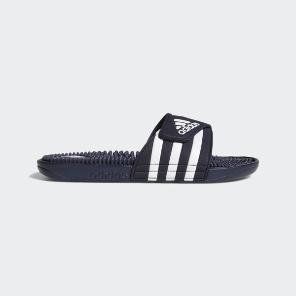 Adissage Slides Blue 078261