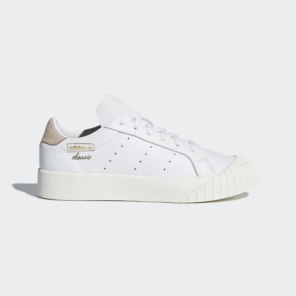 Chaussure Everyn blanc CQ2004
