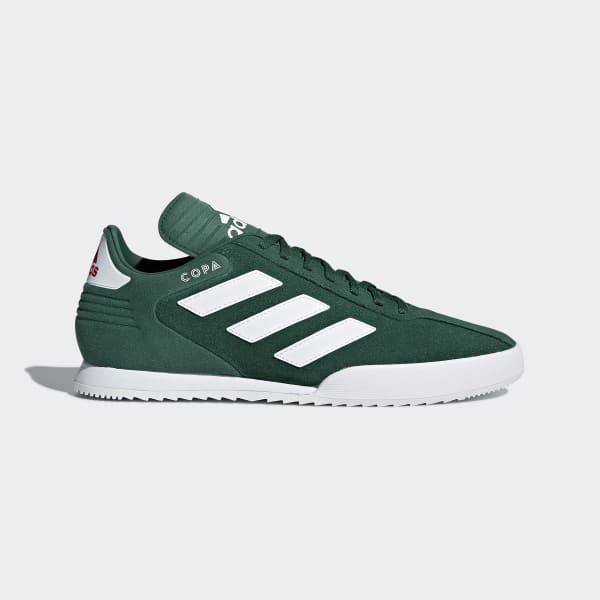 Copa Super Shoes Green B37086