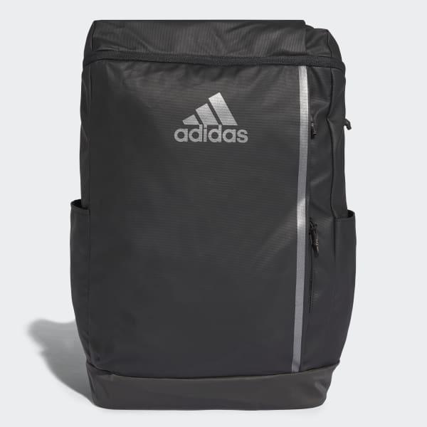 Tennis Backpack Black CG1940