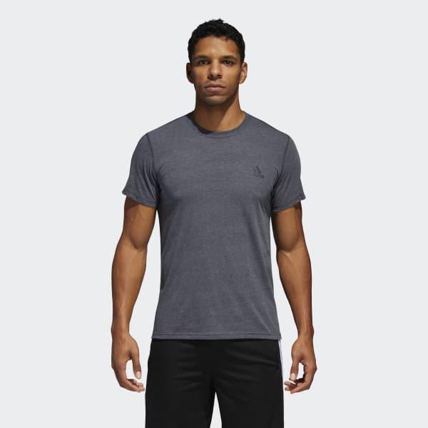 Ultimate 2.0 Tee Grey BP5770