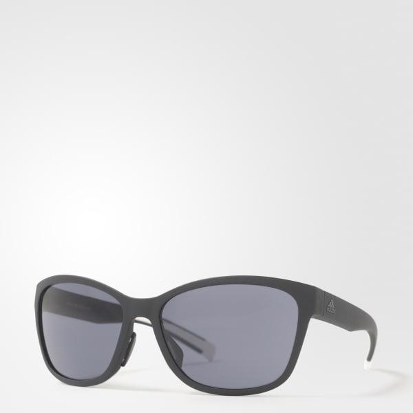Excalate Sunglasses Multicolor B93483