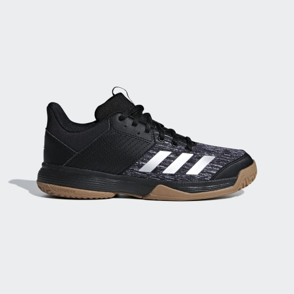 Ligra 6 Schuh schwarz CP8908