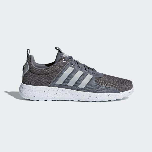 Cloudfoam Lite Racer Shoes Grey B44736