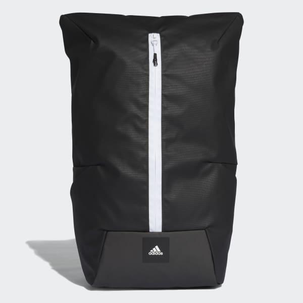 adidas Z.N.E. Backpack Black CY6061