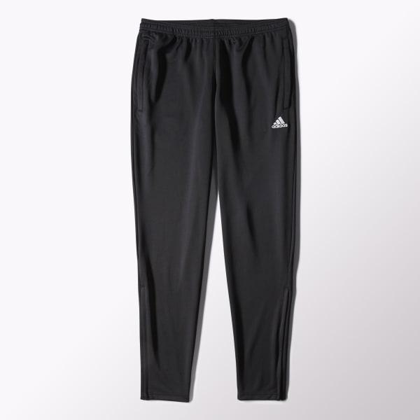 Core 15 Training Pants Black M35340