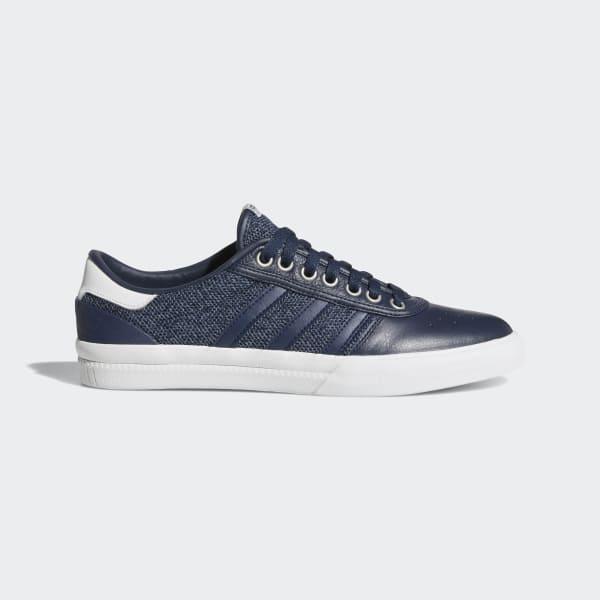 Lucas Premiere Shoes Blå B22748