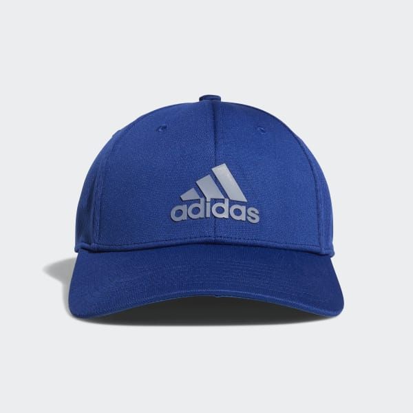 Franchise Stretch-Fit Hat Blue CK1701