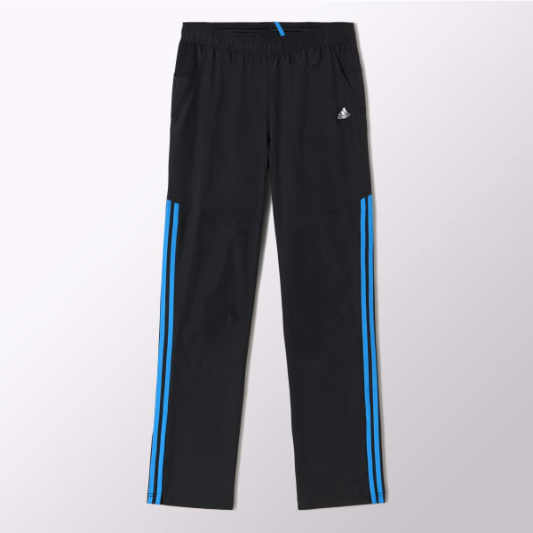 Pantalon Clima noir M31131