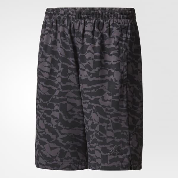 Classic Training Shorts Black CE5744