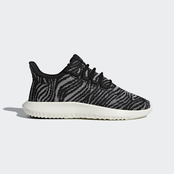 Tubular Shadow Shoes Black CQ2464