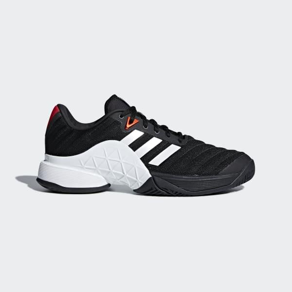 Barricade 2018 Shoes Black CM7818