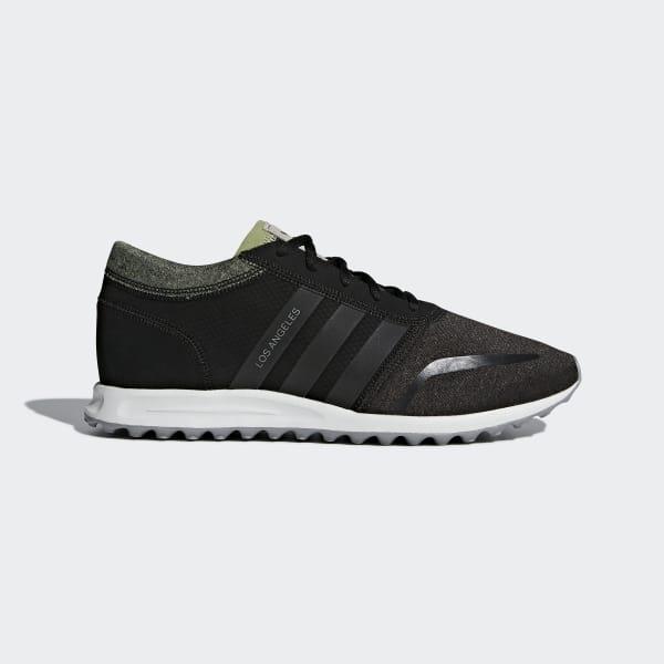 Chaussure Los Angeles noir CQ2261