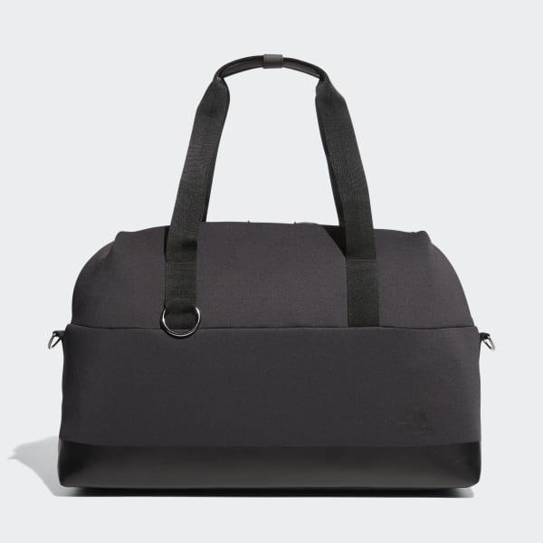 Favorite Sport Bag Grey CF4000