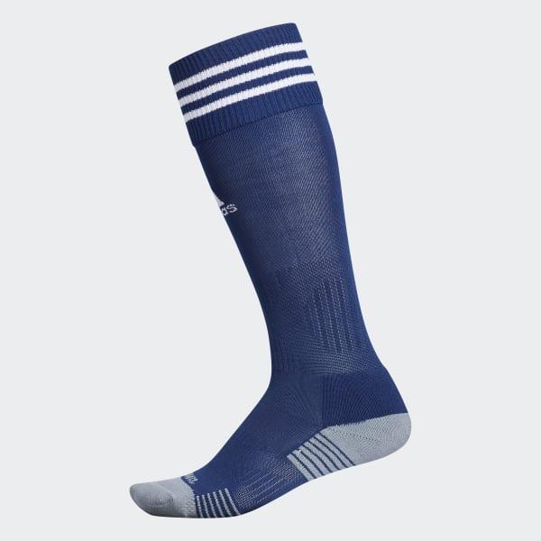 Copa Zone Cushion III Socks Blue CI0753