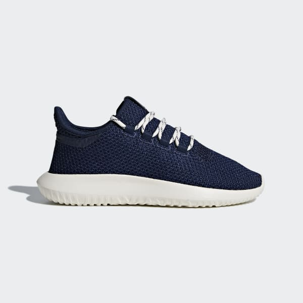 Zapatilla Tubular Shadow Azul BB6750
