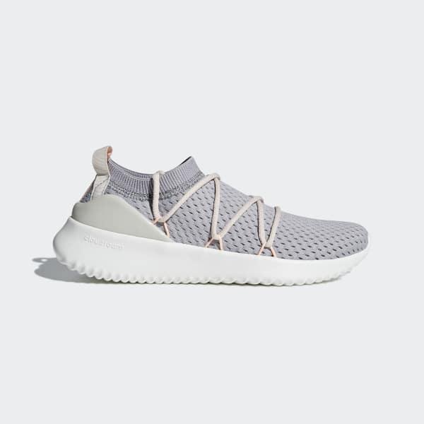 Sapatos Ultimamotion Cinzento B96473