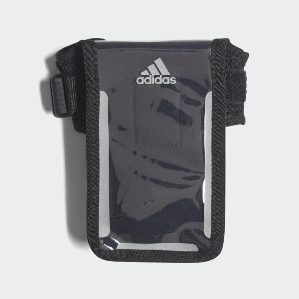 Media Armtasche schwarz BR7223