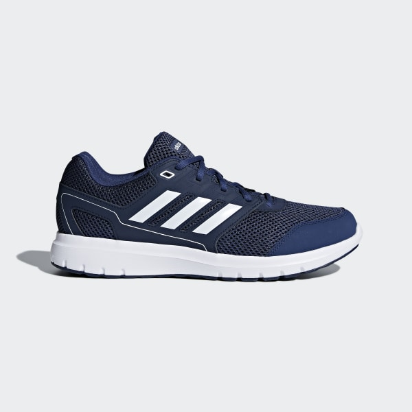 Duramo Lite 2.0 Schuh blau CG4048