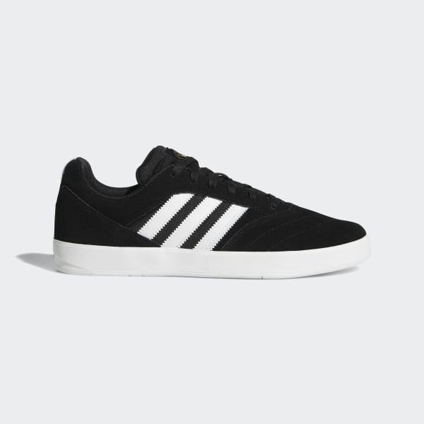 Suciu ADV II Shoes Svart B22754