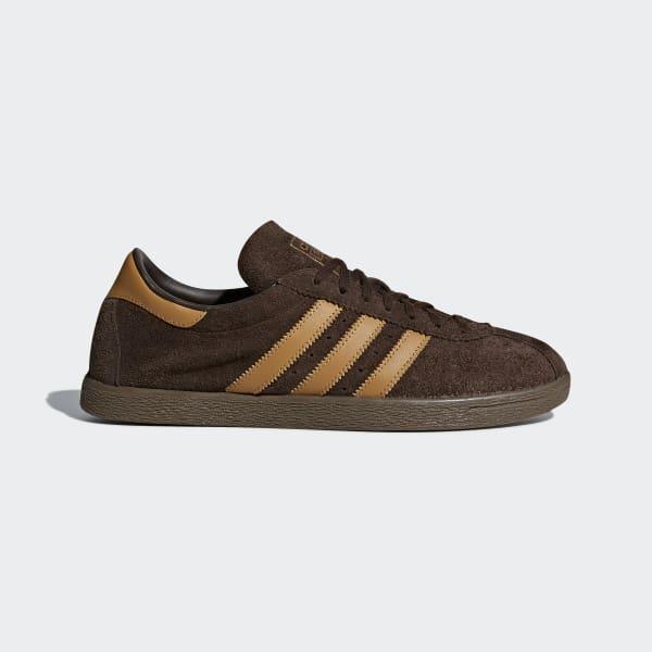 Tobacco Shoes Brun CQ2760
