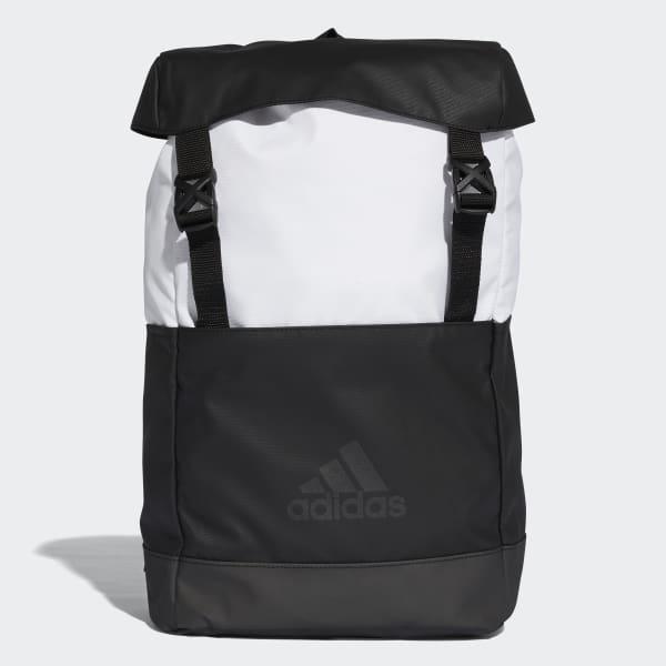 Graphic Backpack Black DJ2290