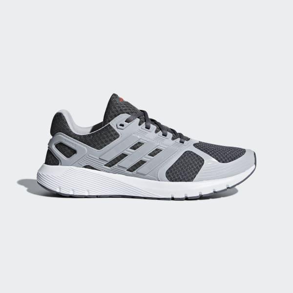 Duramo 8 Shoes Grey CP8741