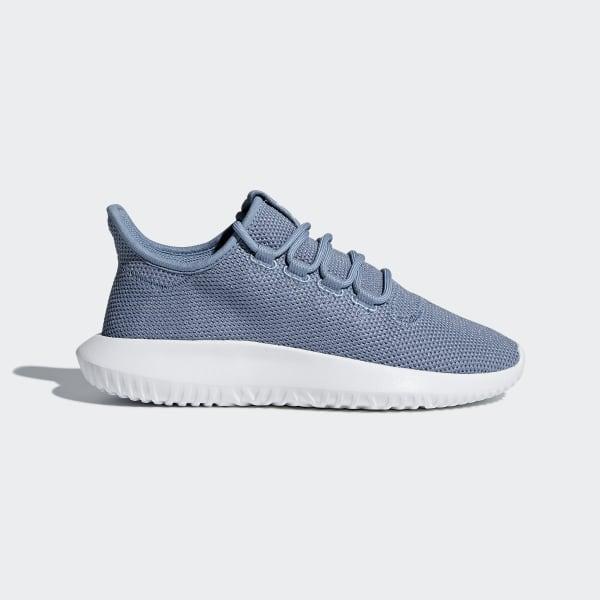 Tubular Shadow Shoes Blue AC8434