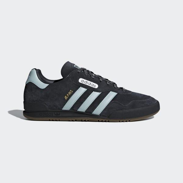 Jeans Super Shoes Grey CQ2787