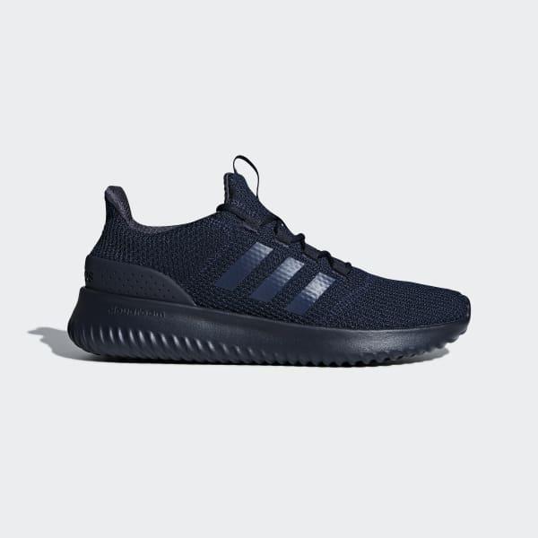 Cloudfoam Ultimate Shoes blau B43861