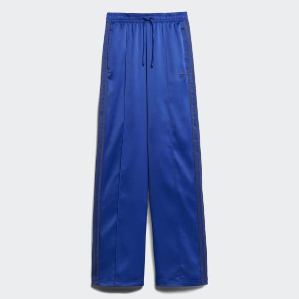 Track Pants Blu DT7940