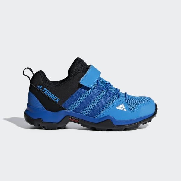 Terrex AX2R Comfort Shoes Black AC7978