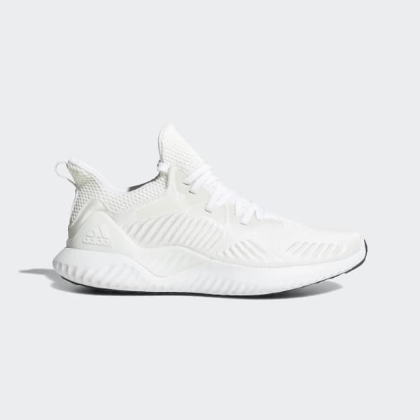 Alphabounce Beyond Shoes White AC8634