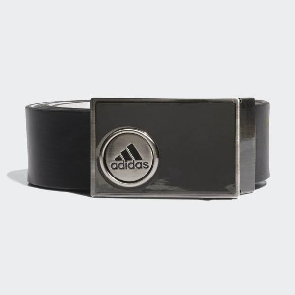 Ball Marker Belt Black BC5421