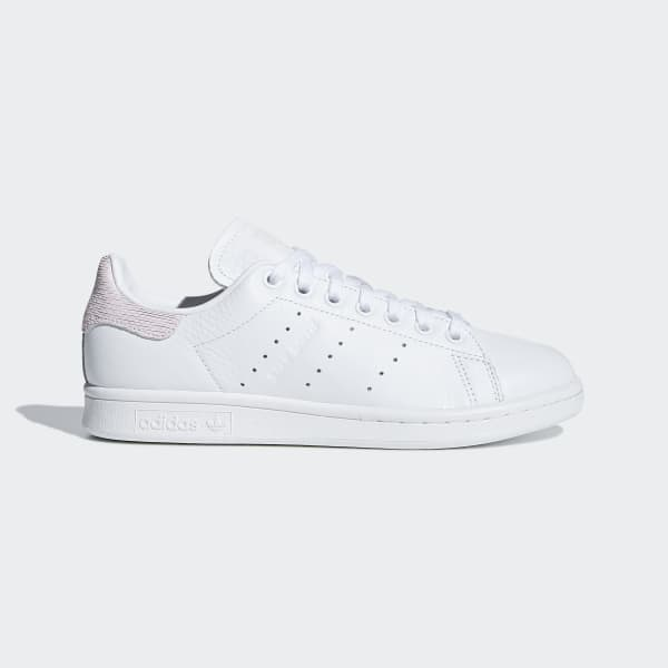 Zapatilla Stan Smith Blanco B41625