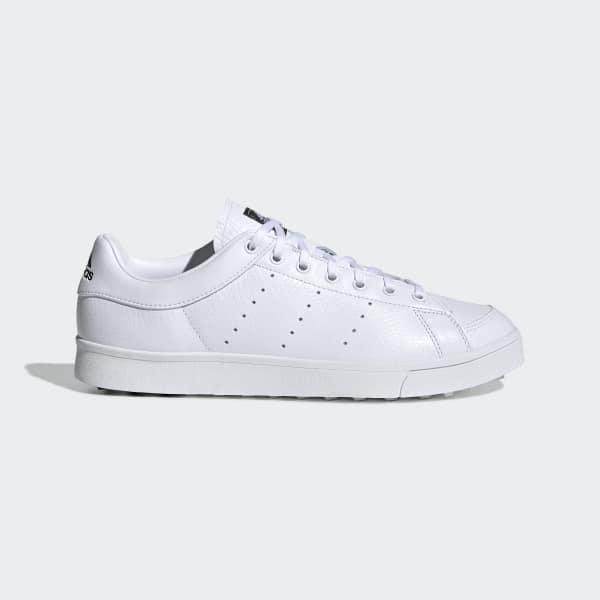 Adicross Classic Wide Shoes White F33779