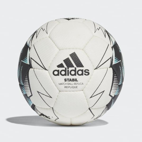 Stabil Replique Ball White CD8588