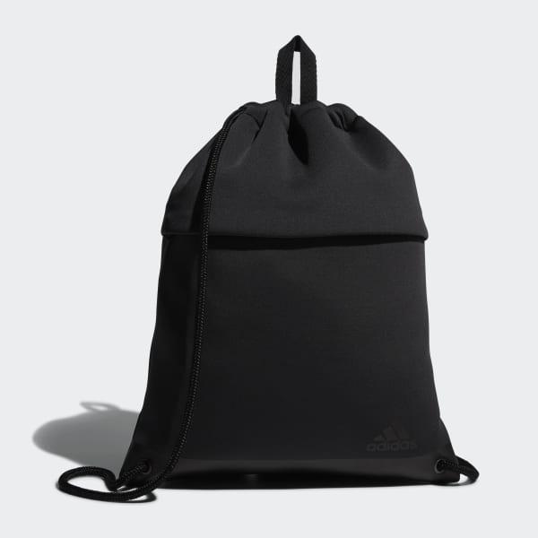 Favorite Sea Sack Black CF3993
