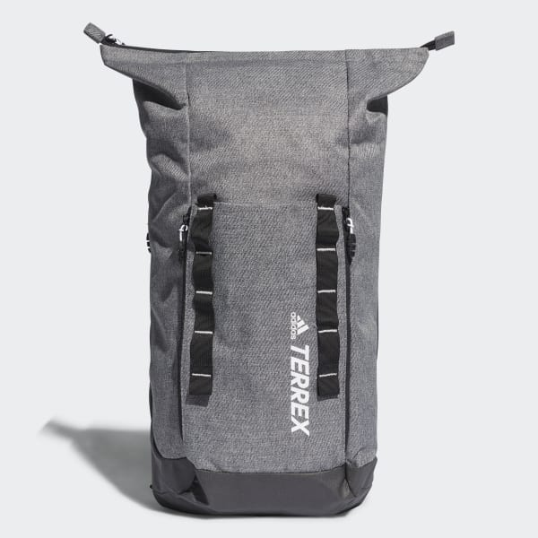 Terrex Graphic Backpack Black CY6083
