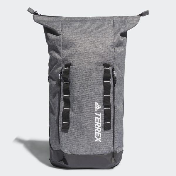 Terrex Graphic Rucksack schwarz CY6083