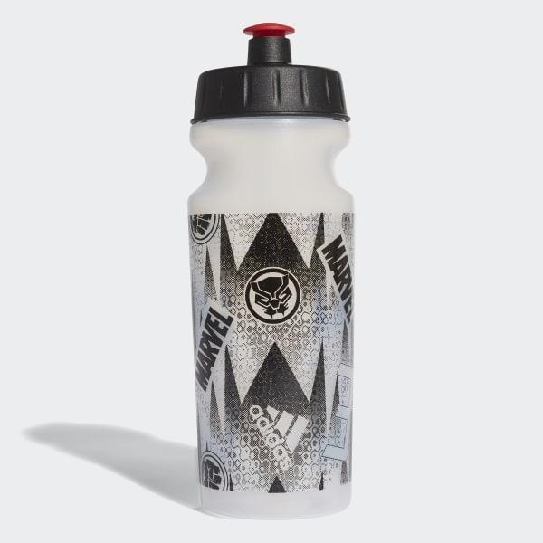 Botella Marvel 500 ml Gris DM5043