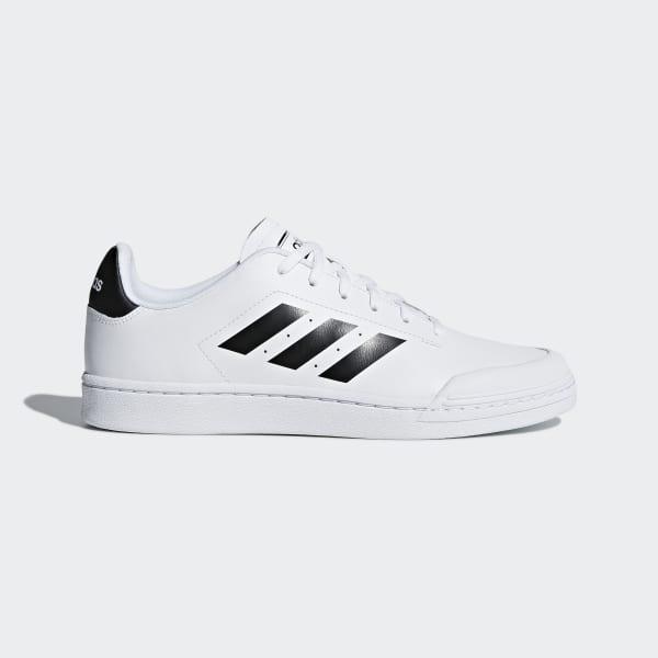 Court 70s Shoes Vit B79774