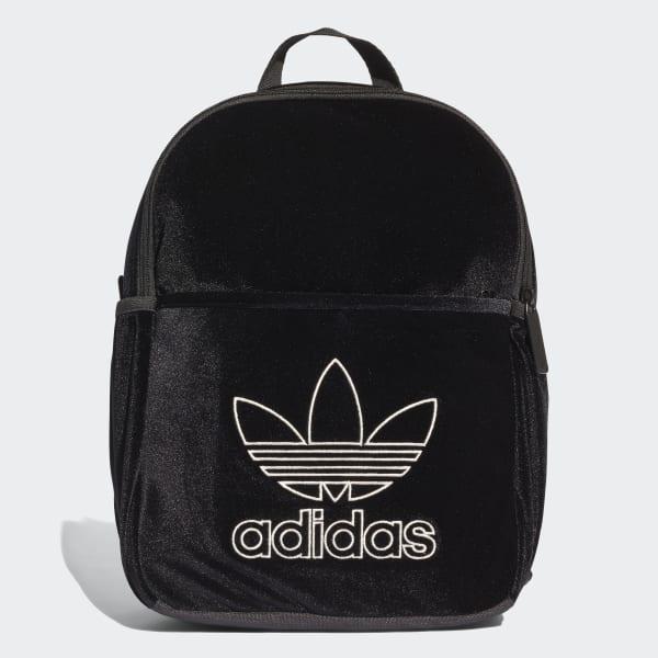Mini Classic Backpack Black DH2959