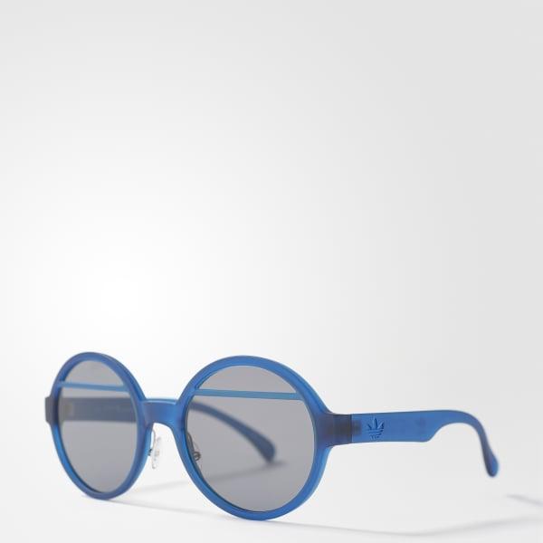 Óculos de sol AORP001 Azul CI4763