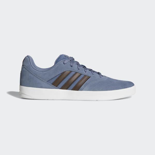 Suciu ADV II Shoes Blue CQ1141
