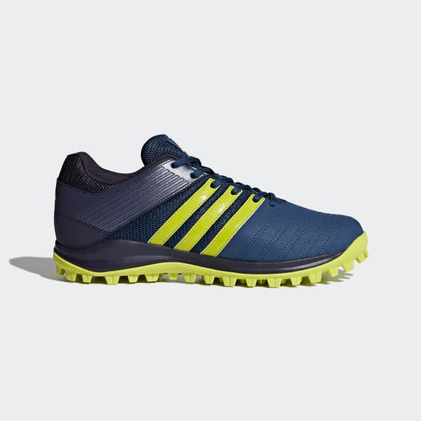 SRS.4 Schuh blau CG3145